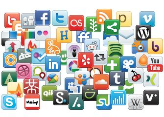 How Does Social Media Influence The Economy? - Forbes